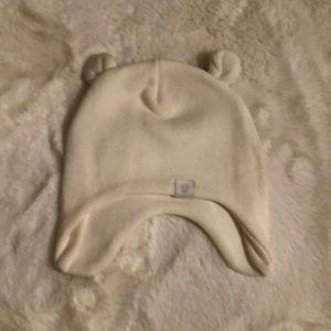 Koala Kids hat